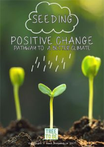 seedng positive change
